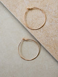 V Holiday - Fara Earrings