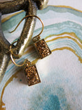 Holiday Preview - Anandi Earrings