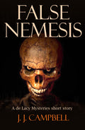 False Nemesis