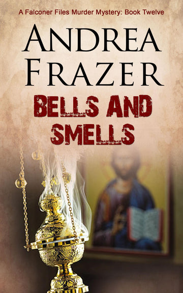 Bells and Smells