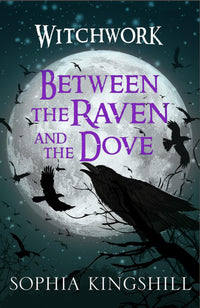 Between the Raven and the Dove