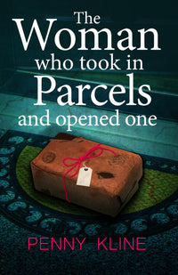 The Woman Who Took in Parcels