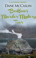 Becklaw's Murder Mystery Tour