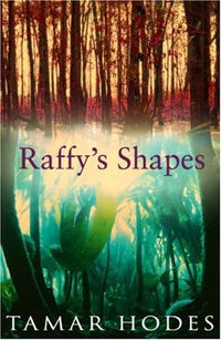 Raffy's Shapes - Accent Press