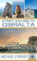 Strait Sailing to Gibraltar