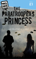 The Paratrooper's Princess