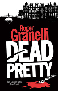 Dead Pretty - Accent Press