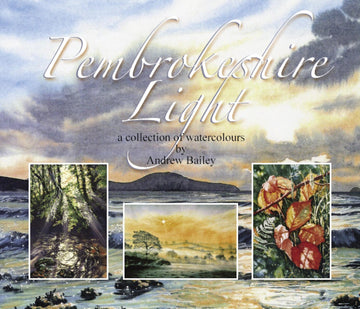 Pembrokeshire Light