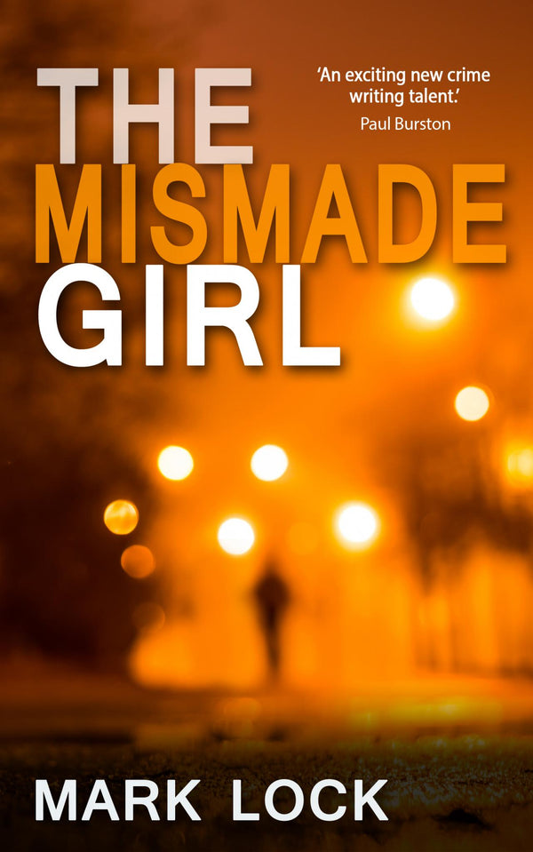 The Mismade Girl