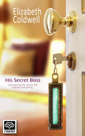 His Secret Boss