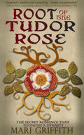 Root of the Tudor Rose