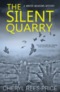The Silent Quarry