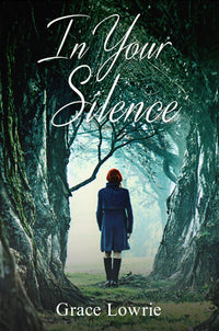 In Your Silence - Accent Press