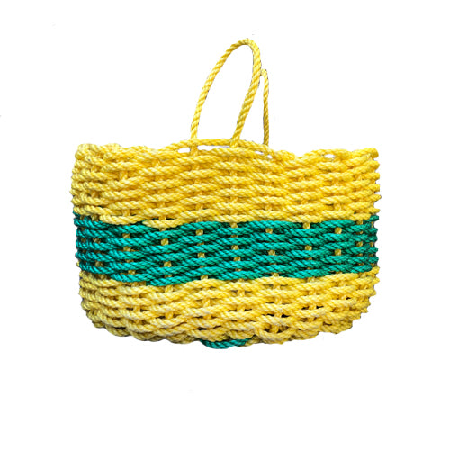 Extra Large Right Whale Basket