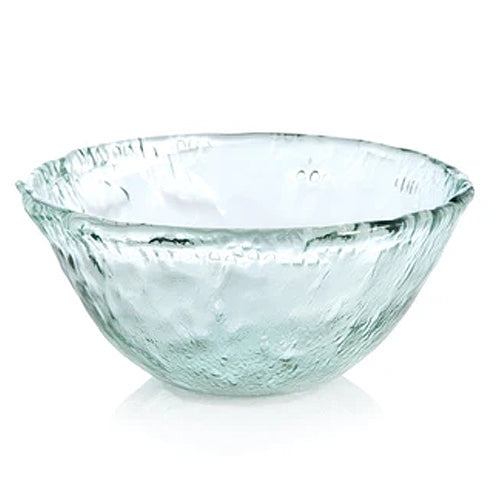 Blue Porto Salad Bowl