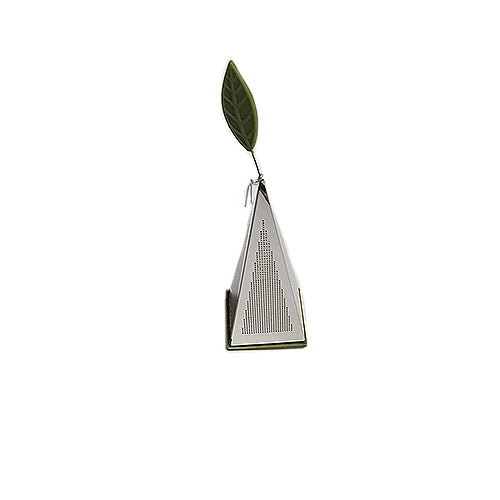 Triangle Tea Infuser