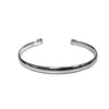 Convertible Sterling Silver Cuff