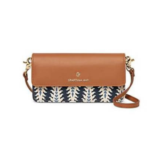 449 Lighthouse Jane Convertible Crossbody