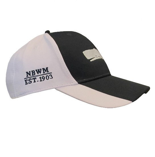 Men's Classic Ball Cap