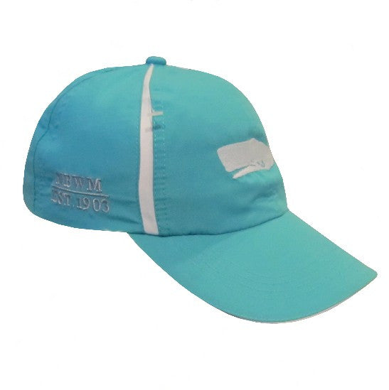 Ladies Microfiber Hat