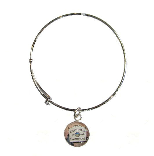 New Bedford Expandable Bracelet
