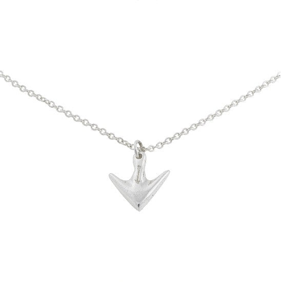 Mariner Necklace