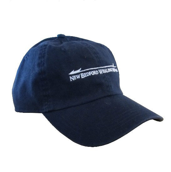 NBWM Men's Harpoons Hat