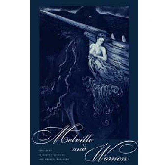 a biographical insights of herman melville and moby dick A complete biography of herman melville, author of moby-dick this study guide consists of approximately 114 pages of chapter summaries, quotes, character analysis, themes, and more - everything you need to sharpen your knowledge of moby-dick.