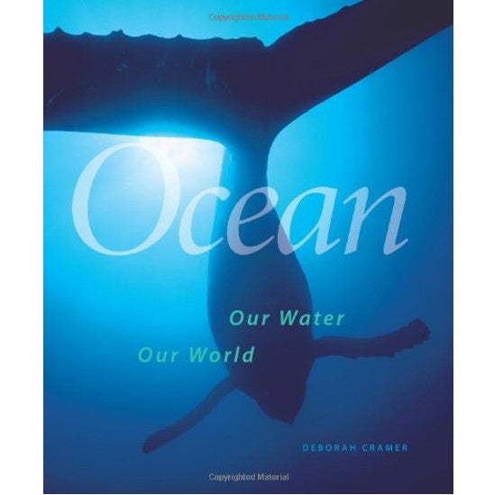 Smithsonian Ocean: Our Water Our World