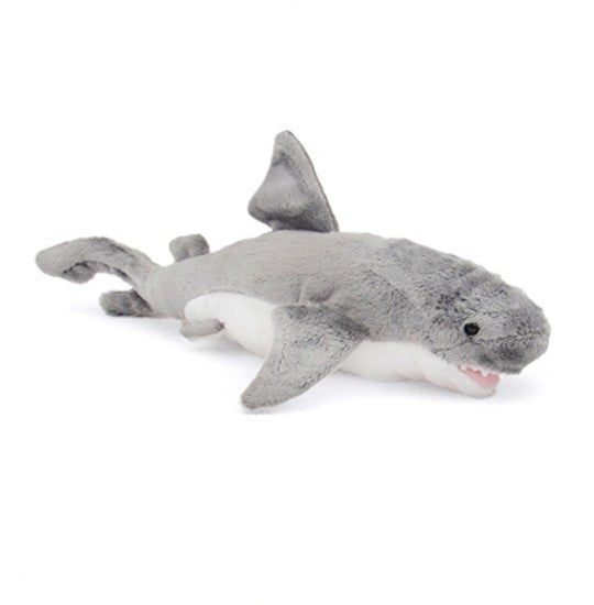 Shark Stuffed Animal