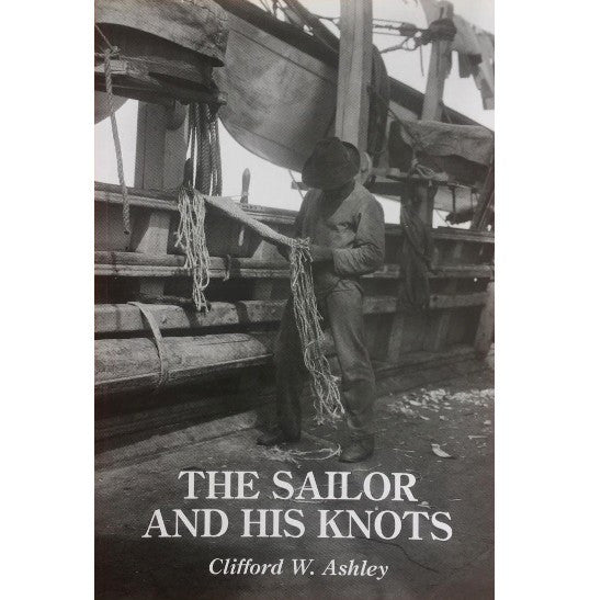 The Sailor and His Knots