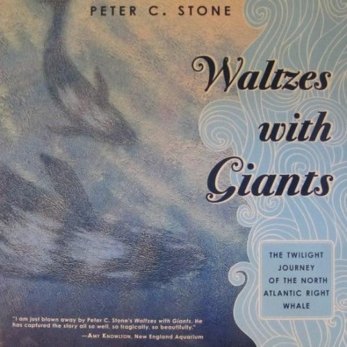 Waltzes with Giants