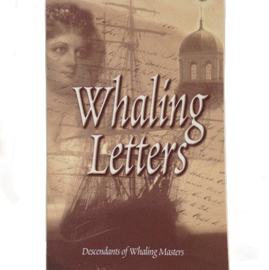 Whaling Letters