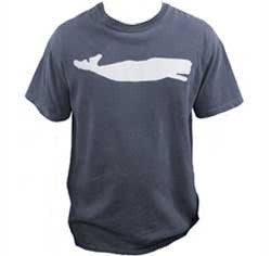 The Melville Society T-Shirt