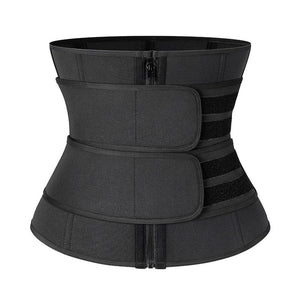 Shapeup™ Waist Trimmer