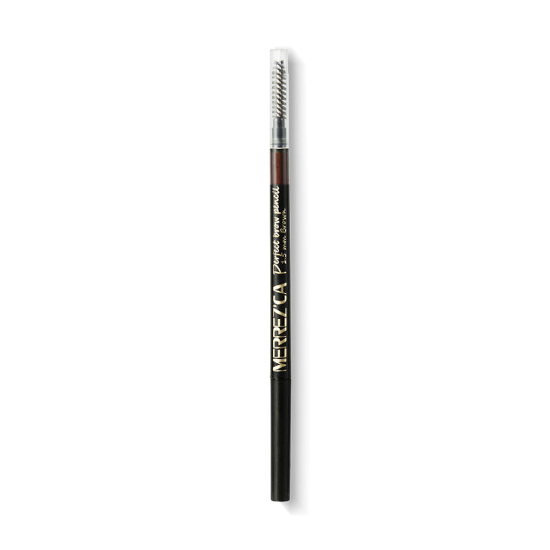 Merrez'ca Perfect Brow Pencil 1.5mm