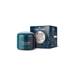 VOODOO MOONLIGHT DAY CREAM 15 g
