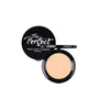 4U2 THE PEREFCT FINISH POWDER