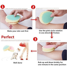 Load image into Gallery viewer, 1pc Magic Painless Hair Removal Sponge