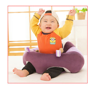 Baby Support Sofa Pillow