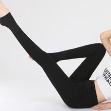 Load image into Gallery viewer, Women,s Warm Thermal Winter Leggings