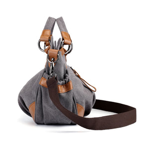 Women's Casual Messenger Bags