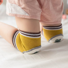Load image into Gallery viewer, 1 Pair Toddlers Knee Pads