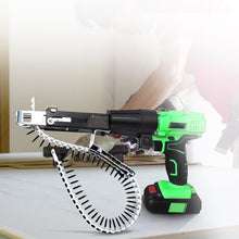 Load image into Gallery viewer, Electric Drill Nozzle Nail Adapter