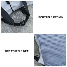 Load image into Gallery viewer, Street Fashion Backpack
