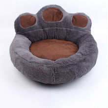 Load image into Gallery viewer, Pets Dog Sofa Beds