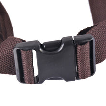 Load image into Gallery viewer, Unisex Leg Bag Waist Belt