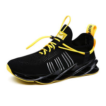 Load image into Gallery viewer, Men's Blade Running Shoes
