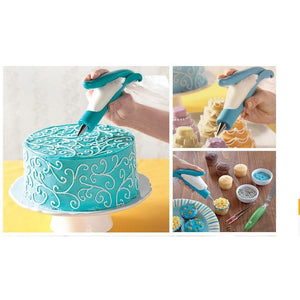 Pastry Icing Pen