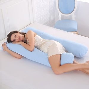 Pregnancy Pillow Bedding Cushion